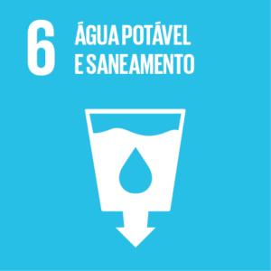 E_SDG_Icons_NoText-06