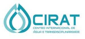 logo_cirat_alteracao_nome_horiz-1