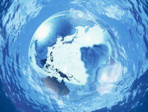día-mundial-del-agua