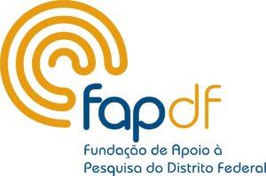 logo_fapdf