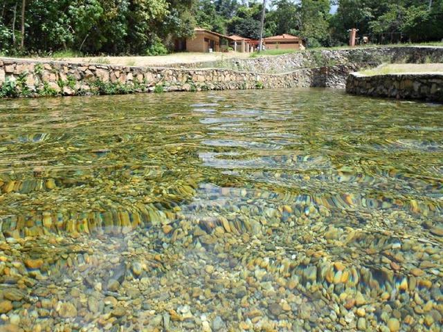 parque-da-agua-mineral
