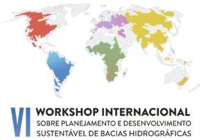 logomarca_do_workshop_1