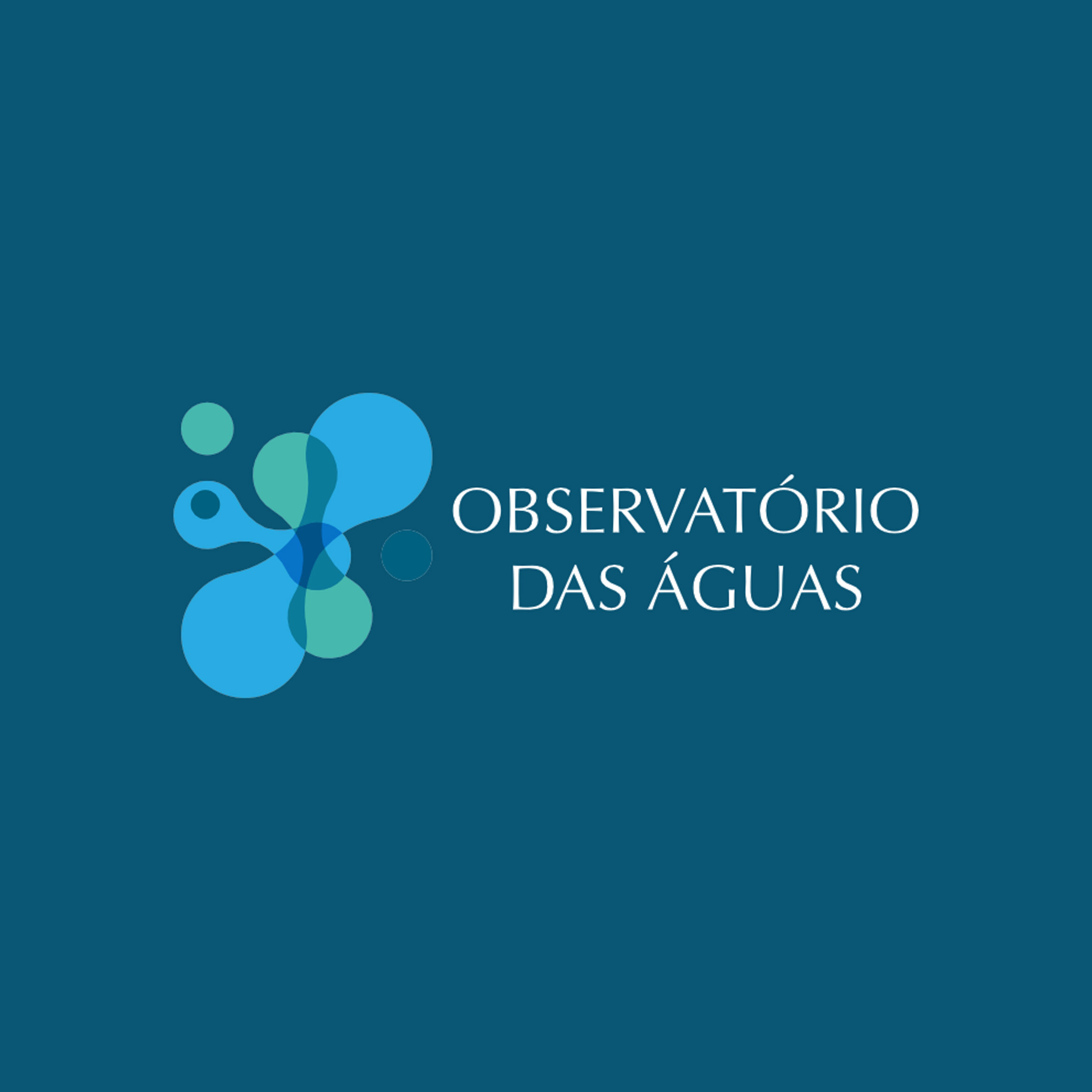 observatorio-das-águas-cover