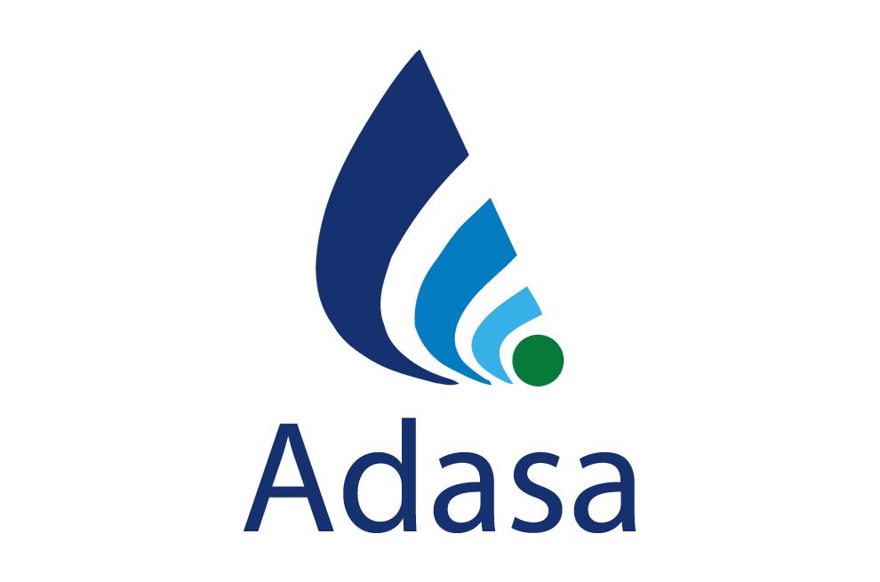 adasa-agencia-reguladora-de-aguas-energia-e-saneamento-do-distrito-federal