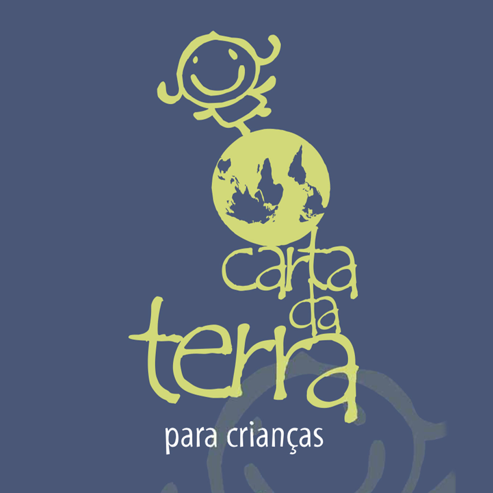 cartadaterrakids