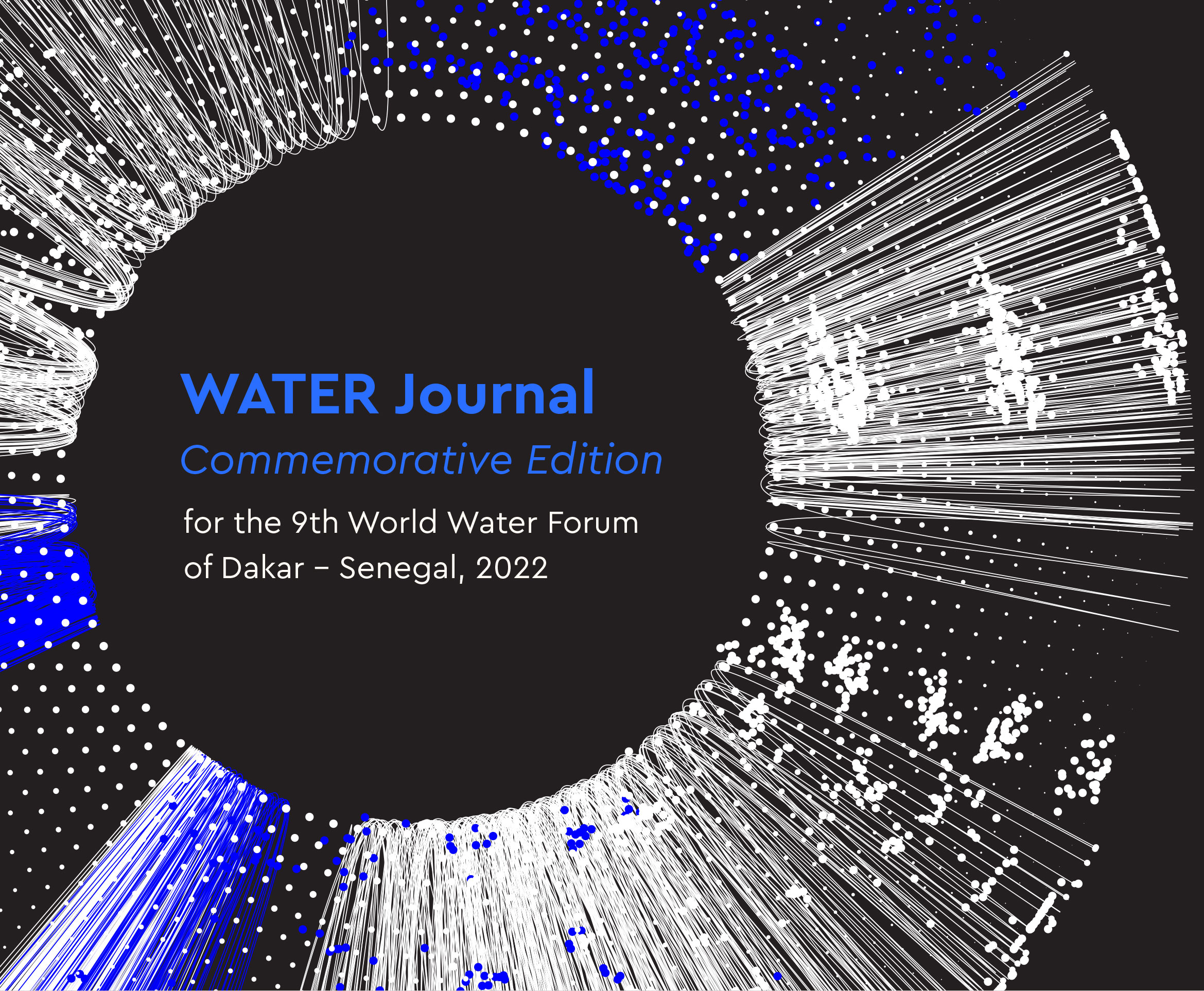 IPWS---WATER-JOURNAL---MASTER---V5